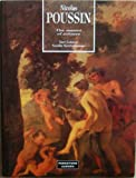 Nicolas Poussin, Yuri Zolotov, 1859950698