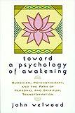 Toward a Psychology of