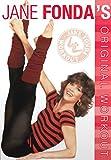 Jane Fonda s Original Workout