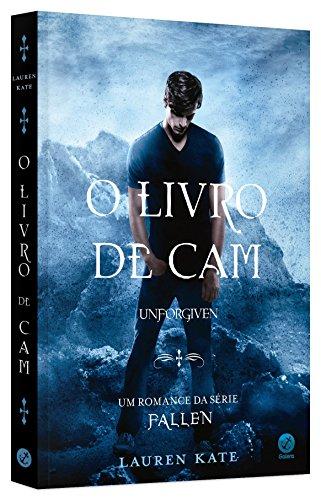 O Livro de Cam - Unforgiven