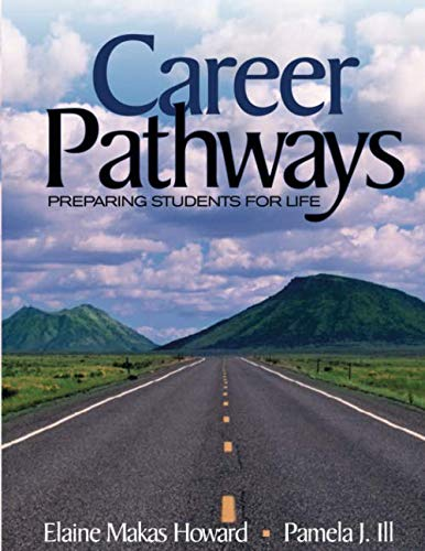 Career Pathways: Preparing Students for Life (NULL)