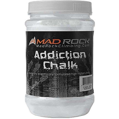 Mad Rock Loose Chalk