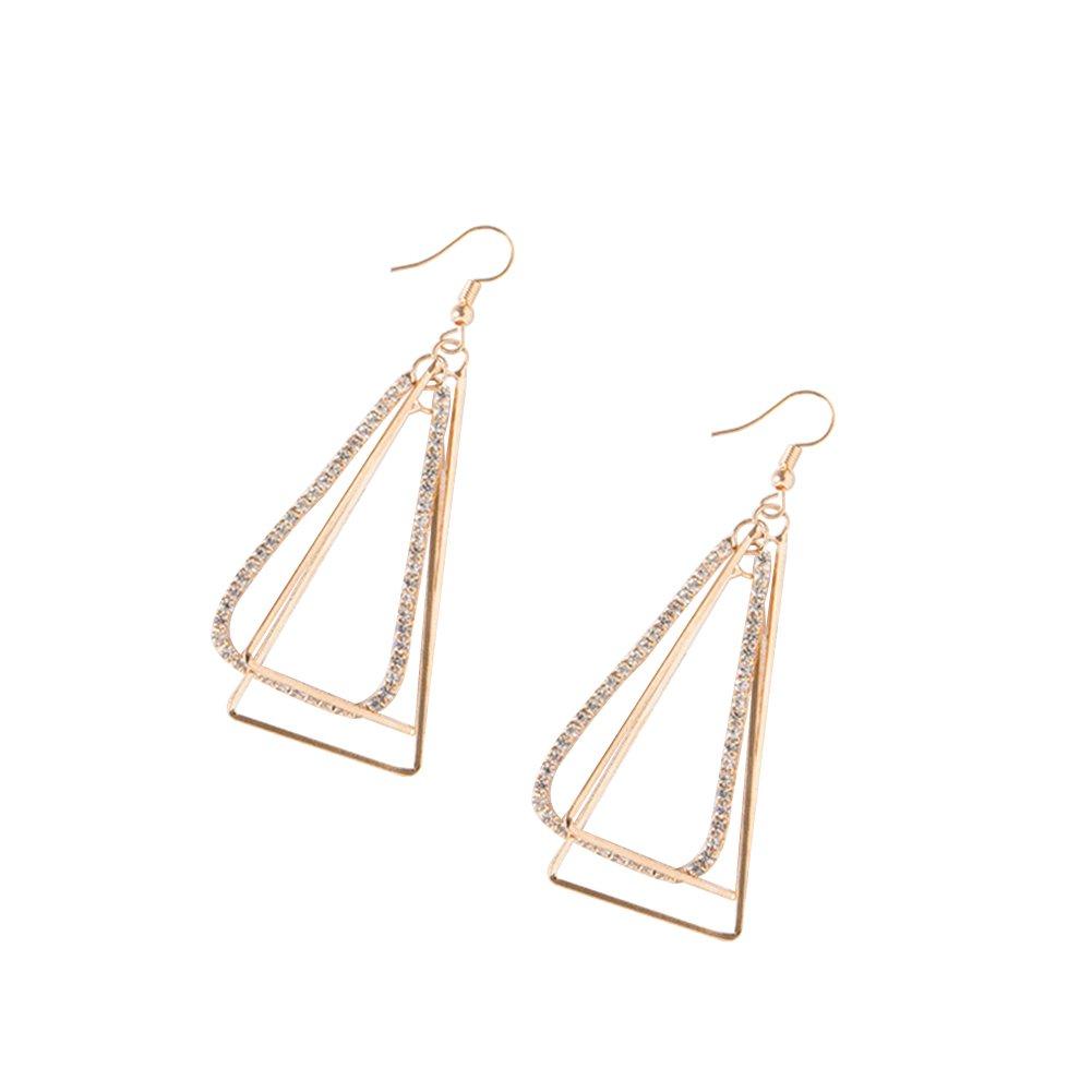 9ca3a24487a3 Amazon.com: angel3292 Clearance Deals!Hot sale!Fashion Triangle ...