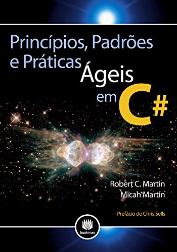 Princípios Padrões Práticas Robert Martin ebook