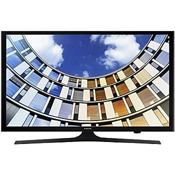 Samsung UN43J5200AF LED TV Drivers Update