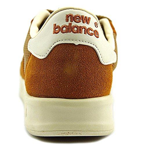 New Balance CT300 Uomo Camoscio Scarpe ginnastica