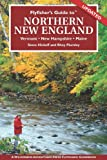 Flyfisher s Guide to Northern New England (Flyfisher s Guide series)