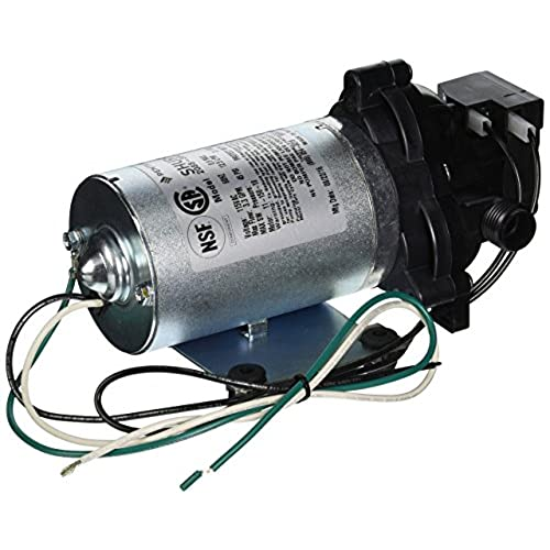 Diaphragm pump amazon ccuart Images