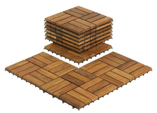 bare-decor-bare-wf2009-solid-teak-wood-interlocking-flooring-tiles-pack-of-10-12-x-12-brown