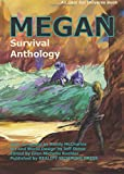 Megan Survival Anthology