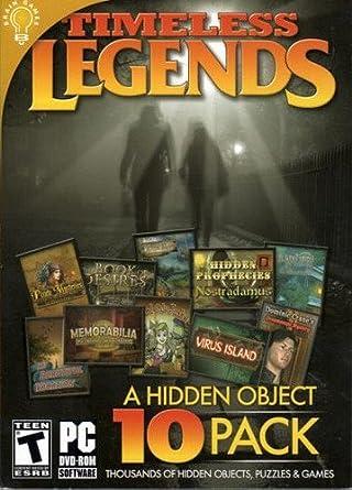 Objective Ps3 Games Bundle Video Games & Consoles