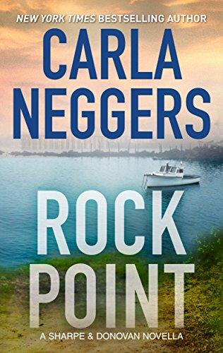 Rock Point Donovan Prequel Novella ebook product image