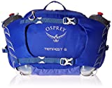 Osprey Packs Tempest 6 Women's Lumbar Pack, Iris...