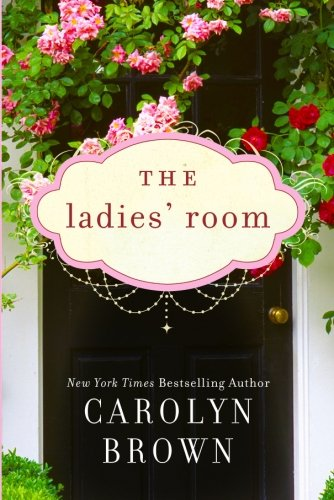 Toys Trudy (The Ladies' Room)