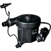 Bomba Elétrica Bel Life 220 V Bel Fix Preto 4.57 L