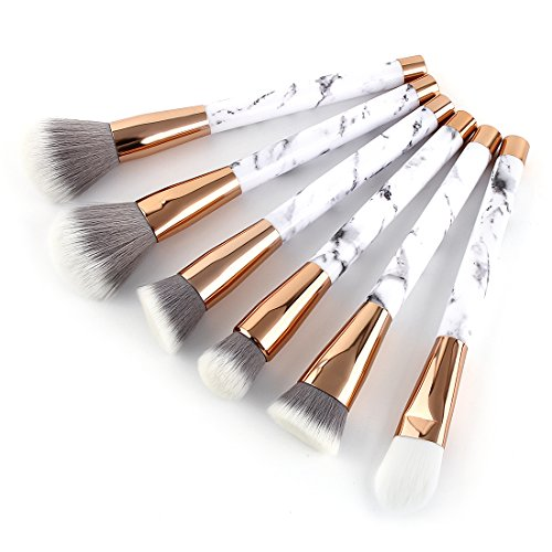 Buy face brushes