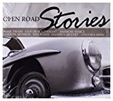 Open Road: Stories / Various