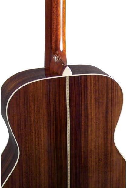 Blueridge BR-163CE Guitare /électro-acoustique /à pan coup/é