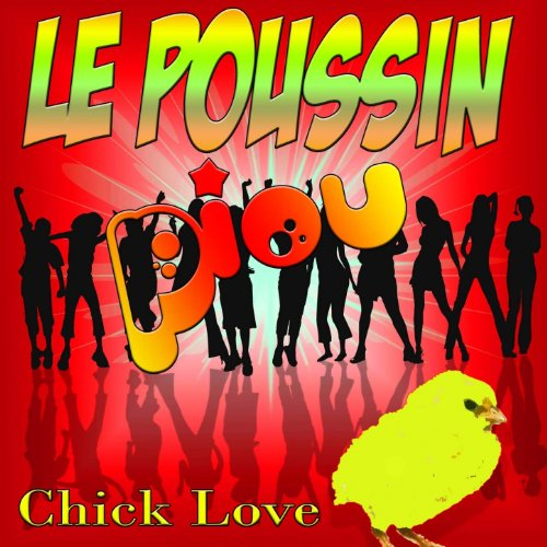 music le poussin piou mp3