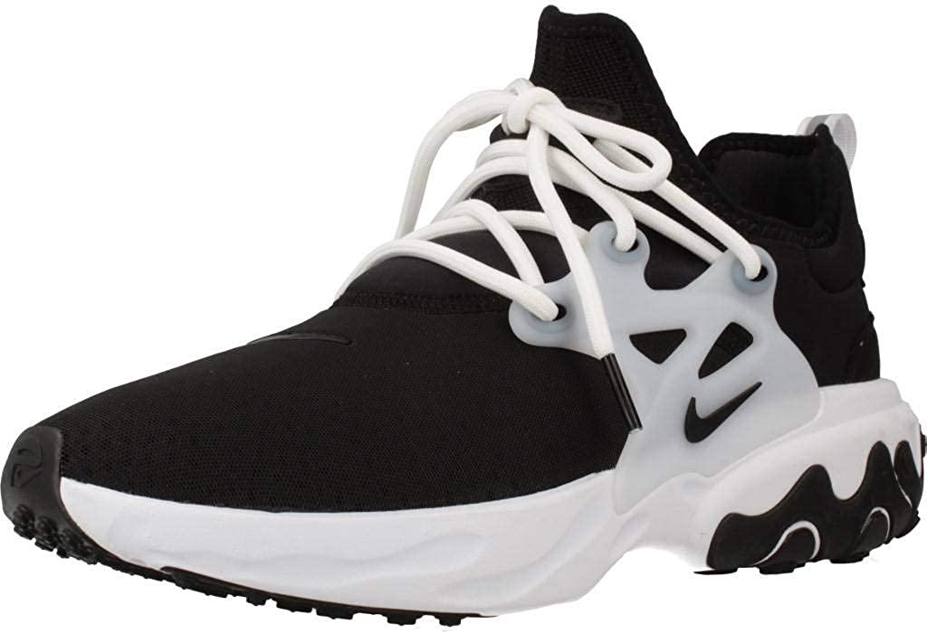 Nike Men s React Presto Running Shoes
