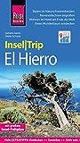 Reise Know-How InselTrip El Hierro: Reiseführer mit Insel-Faltplan und kostenloser Web-App