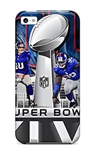 diy phone casenew york giants NFL Sports & Colleges newest iphone 5/5s casesdiy phone case