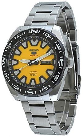 Reloj Seiko - Hombre SRP745K1