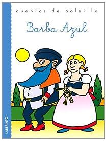 Barba Azul par Perrault