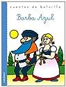 Barba Azul par Valverde Elices