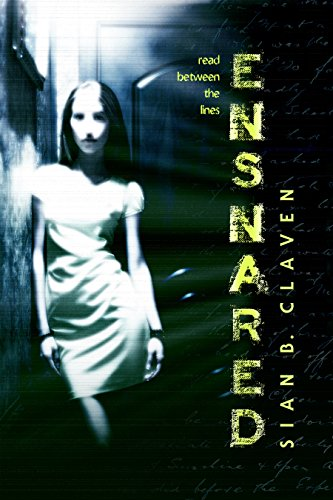 Download for free Ensnared