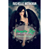 Vampire Lies (Newly Updated) (Blood and Snow Season Book 1)