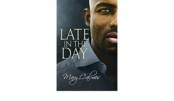 Late in the Day (The Vault Book 2) (English Edition) eBook ...