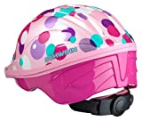 Schwinn Kids Bike Helmet Classic Design, Toddler