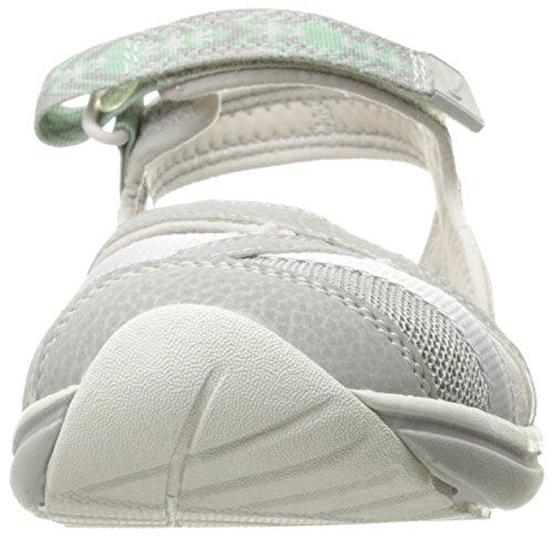 Gris W Plateforme Sage Gris Gray Femme Neutral Sandales Keen Ankle Malachite wE0xqgcI77