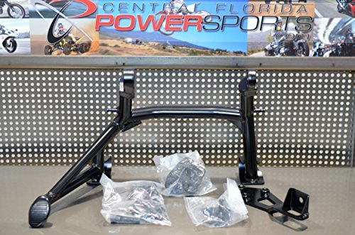 SUZUKI V-STROM 1000 CENTER KICK STAND -