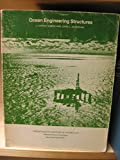 img - for Ocean Engineering Structures ([Ocean engineering series) book / textbook / text book