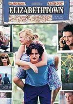 Filmcover Elizabethtown