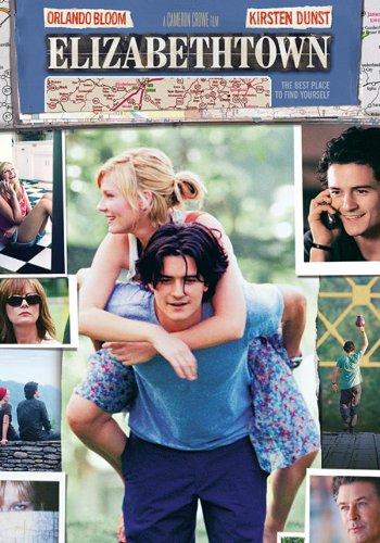 Elizabethtown Film