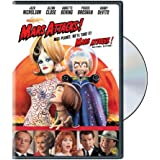 Mars Attacks! (Sous-titres franais) (Bilingual)
