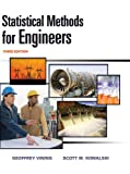 Statistical Methods for Engineers 9780538735186