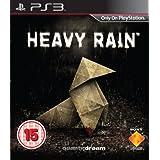 Heavy Rain (PS3)by Sony