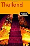 Thailand, Fodor's, 1400014786