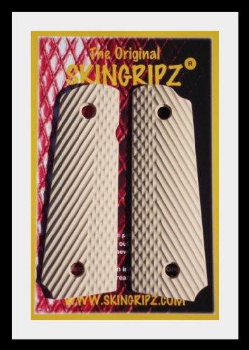 1911 ranger grips - 6