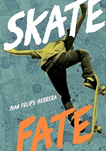SkateFate pdf