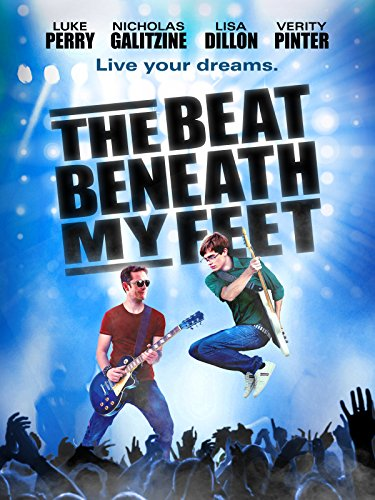 (The Beat Beneath My Feet)
