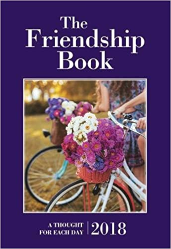 the friendship book 2018 annuals 2018 amazon co uk parragon