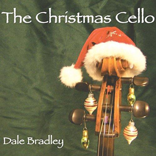 The Christmas Cello ()