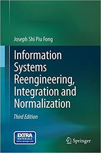 information-systems-reengineering-integration-and-normalization