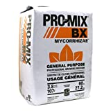 Premier 10381RG Pro Mix BX with Compressed Mycorise, 3-4/5 Cubic Feet