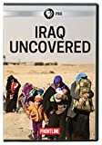 Buy FRONTLINE: Iraq Uncovered DVD